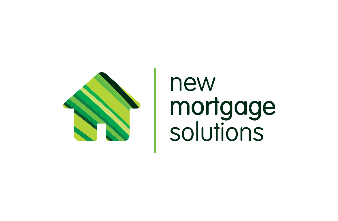 New Mortgage Solutions