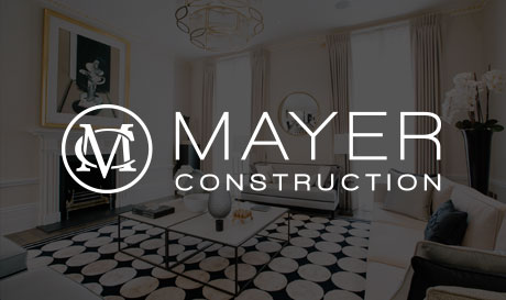 Mayer Construction